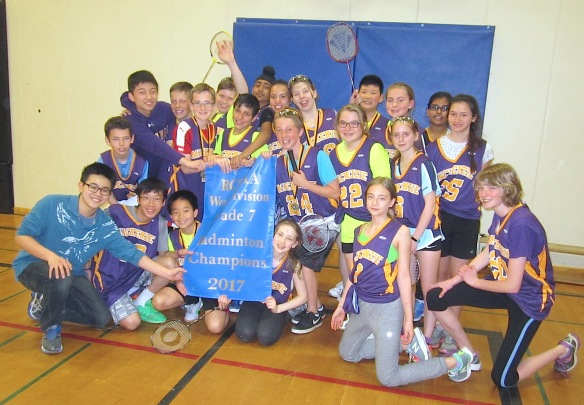 mcs gr7 bad team