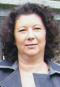 Blimke, Angela