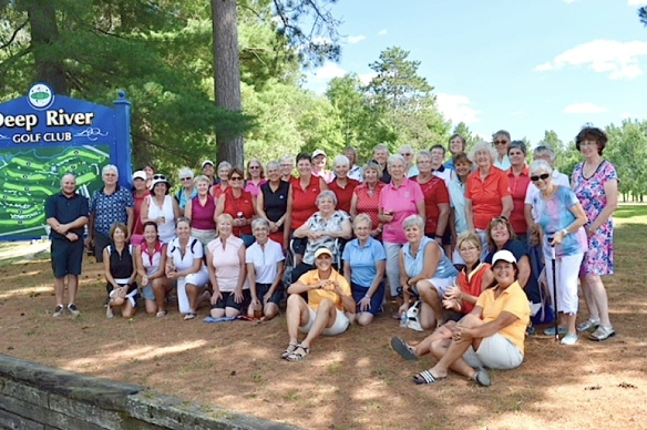 golf-60thInvitational