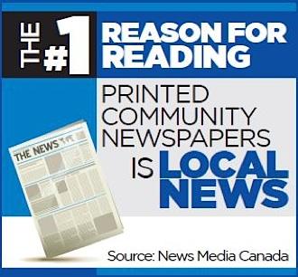 Local news 2c